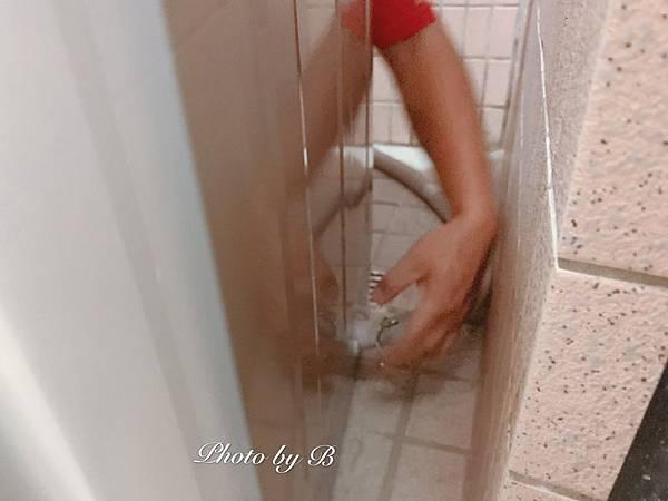 洗衣機_191004_0010.jpg