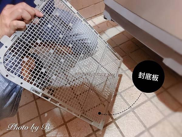 洗衣機_191004_0008.jpg