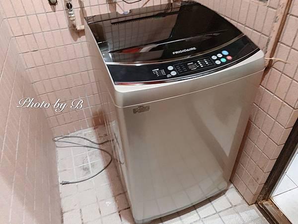 洗衣機_191004_0009.jpg