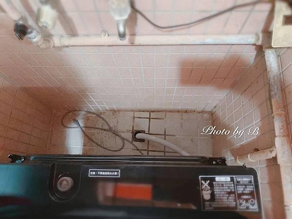 洗衣機_191004_0011.jpg