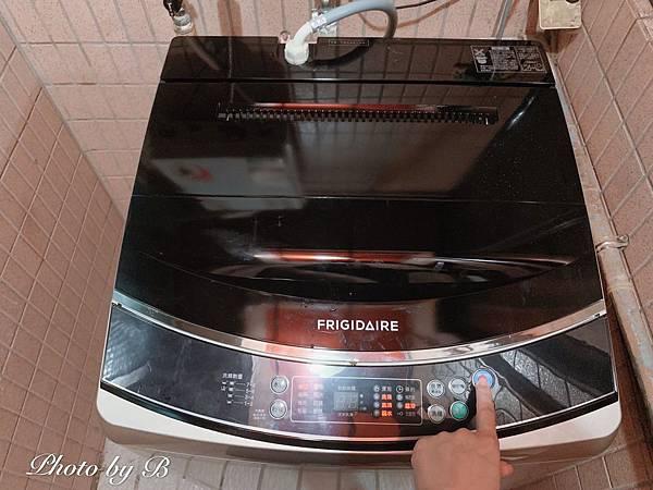 洗衣機_191004_0024.jpg