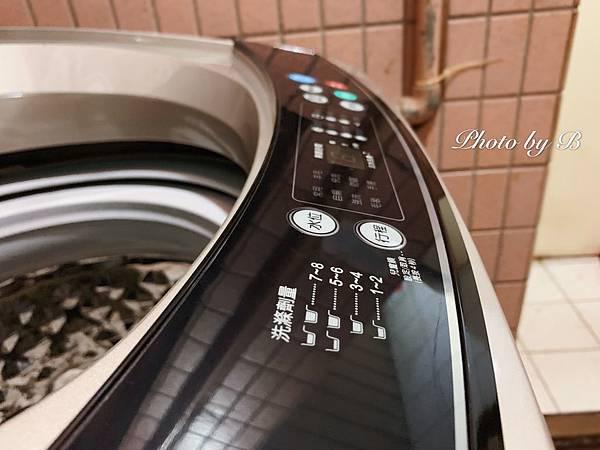 洗衣機_191004_0028.jpg