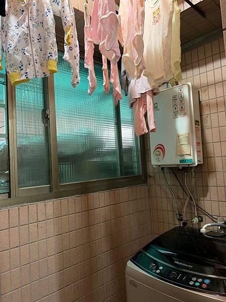 洗衣機_191004_0040.jpg