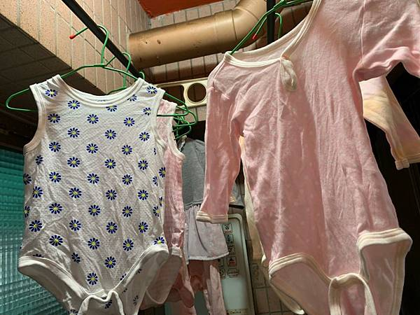 洗衣機_191004_0041.jpg