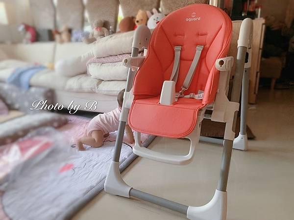 餐椅_191022_0004.jpg