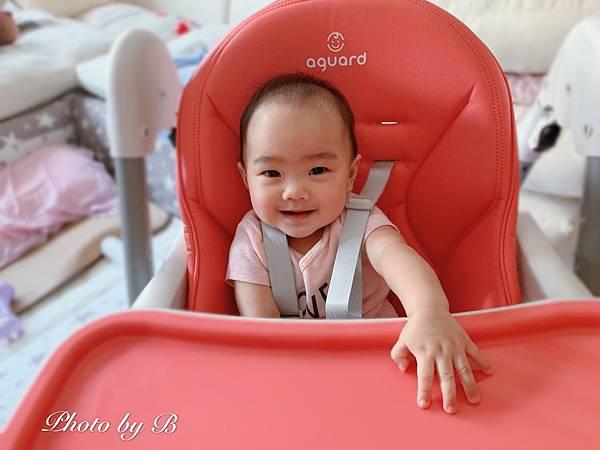 餐椅_191022_0012.jpg