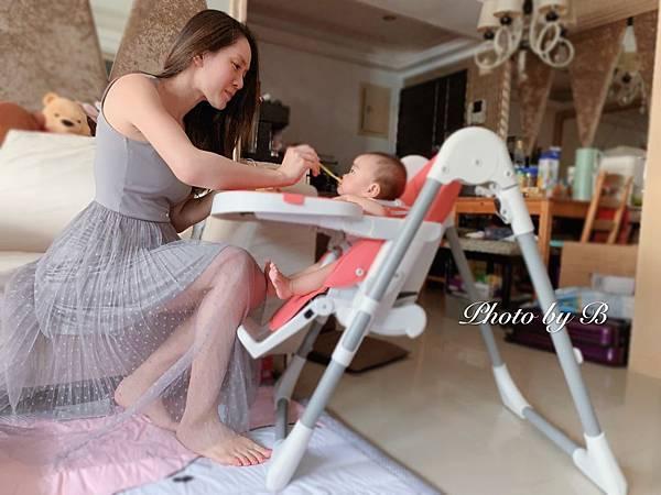 餐椅_191022_0013.jpg