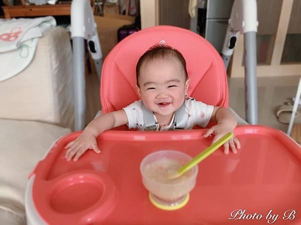 餐椅_191022_0026.jpg