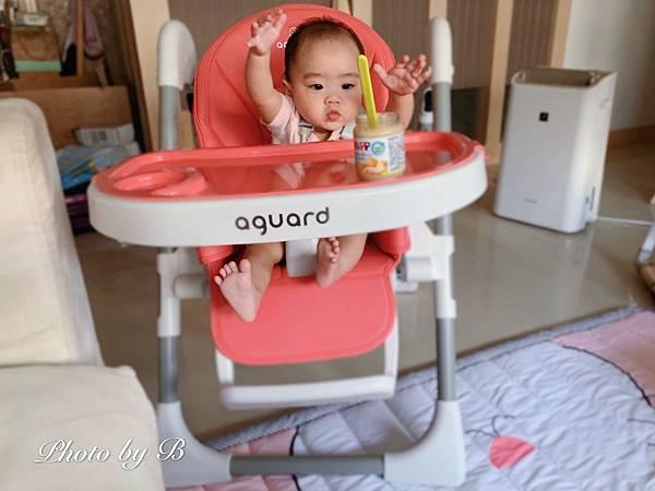 餐椅_191022_0016.jpg