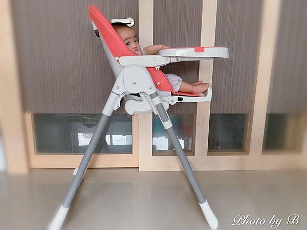 餐椅_191022_0030.jpg