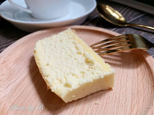 Candy蛋糕2_191129_0009.jpg