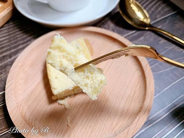 Candy蛋糕2_191129_0011.jpg
