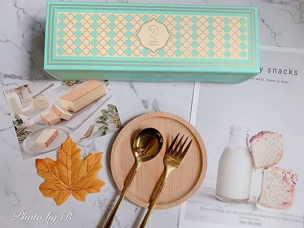 Candy蛋糕2_191129_0014.jpg