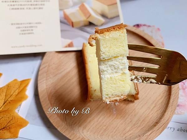 Candy蛋糕2_191129_0022.jpg