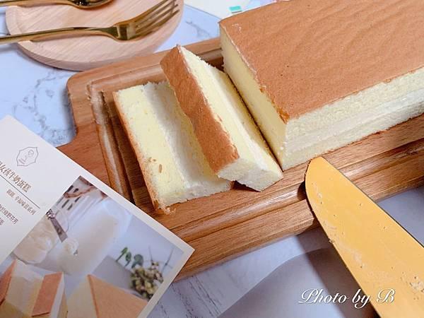 Candy蛋糕2_191129_0020.jpg