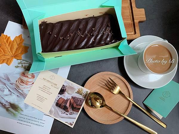 Candy蛋糕2_191129_0027.jpg