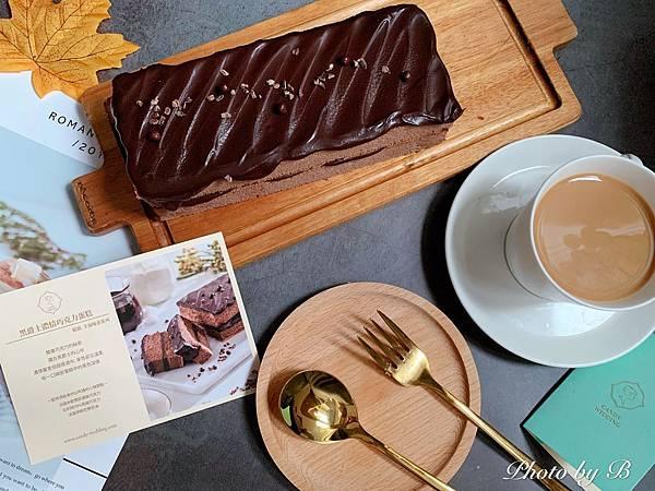 Candy蛋糕2_191129_0028.jpg