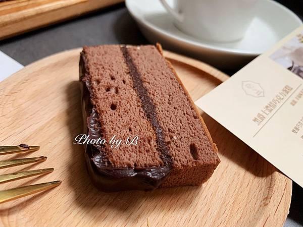 Candy蛋糕2_191129_0033.jpg