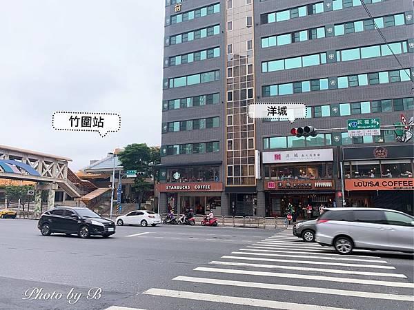洋城_191222_0001.jpg