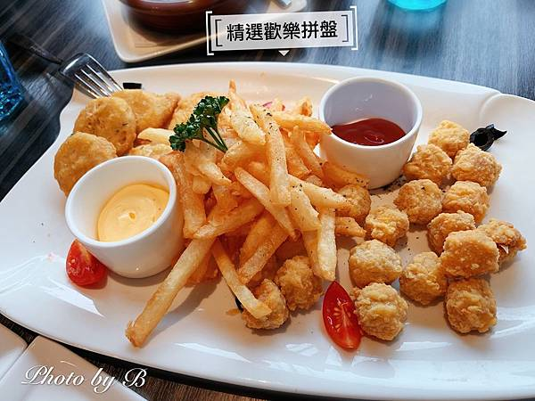 洋城_191222_0032.jpg