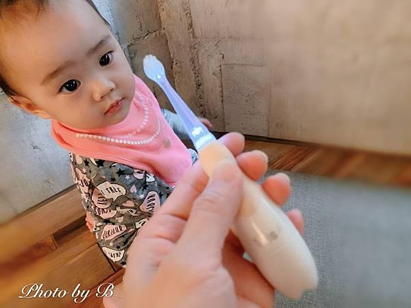 電動牙刷_191224_0015.jpg