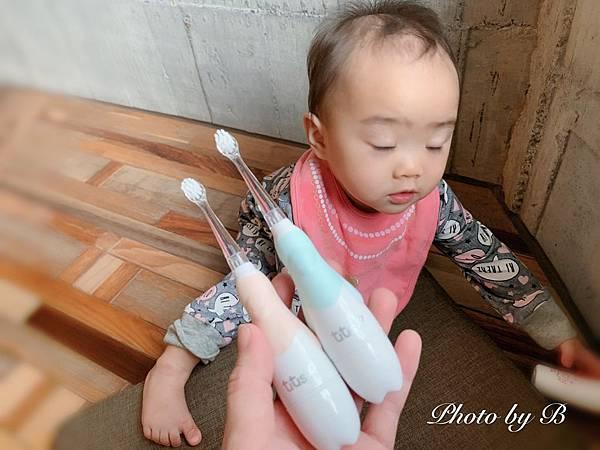 電動牙刷_191224_0016.jpg