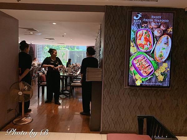 Thailand Food_200105_0002.jpg