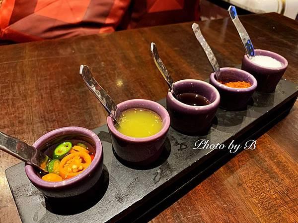 Thailand Food_200105_0027.jpg