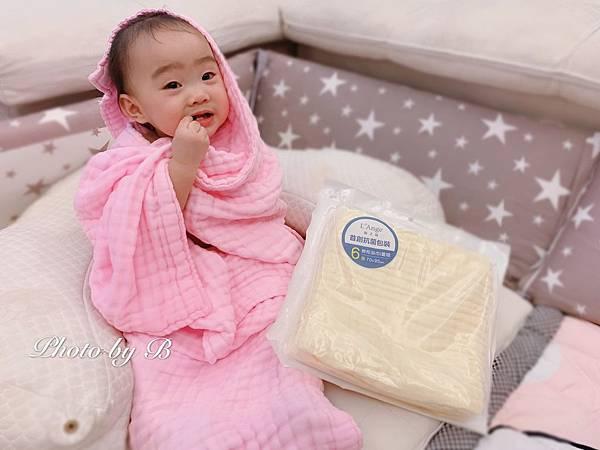 紗布浴巾_200215_0005.jpg