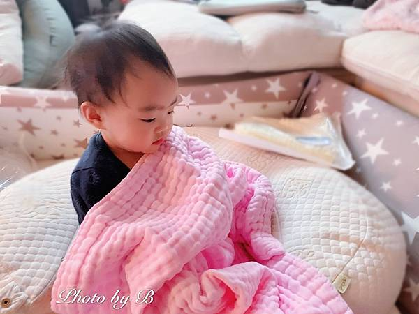 紗布浴巾_200215_0009.jpg