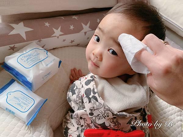 紗布浴巾_200215_0016.jpg