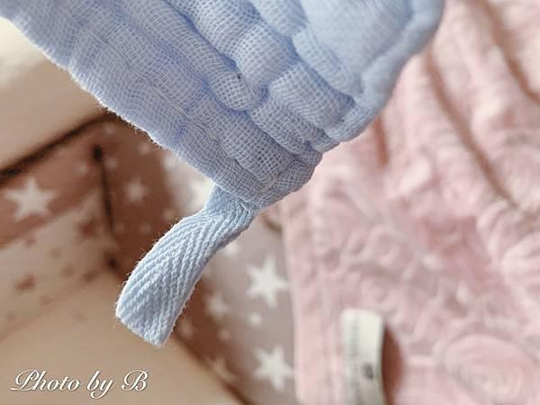 紗布浴巾_200215_0017.jpg