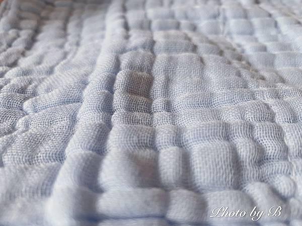 紗布浴巾_200215_0022.jpg
