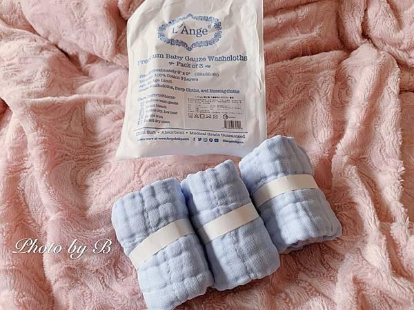 紗布浴巾_200215_0021.jpg