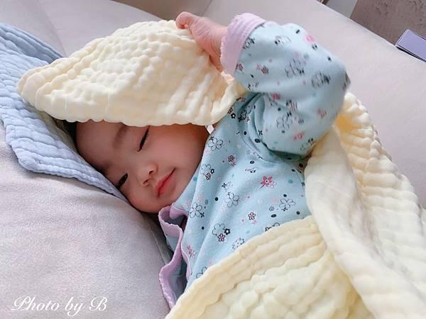 紗布浴巾_200215_0030.jpg