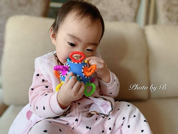 Lavida布書_200221_0042.jpg