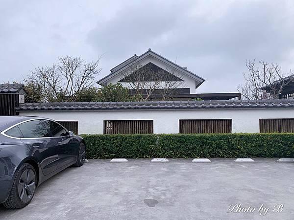 青禾別苑_200225_0001.jpg