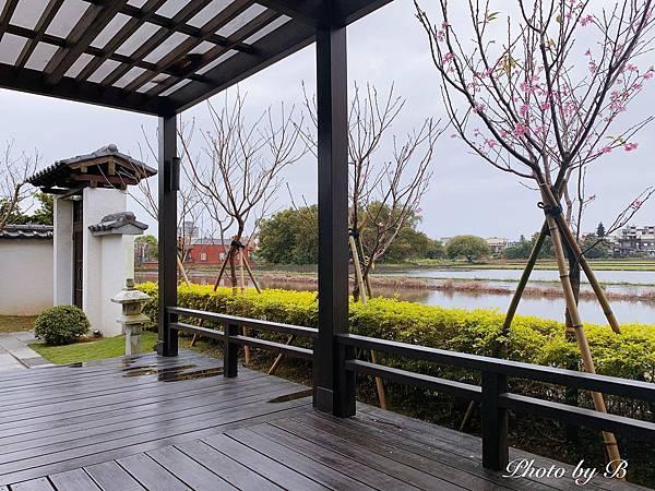 青禾別苑_200225_0012.jpg