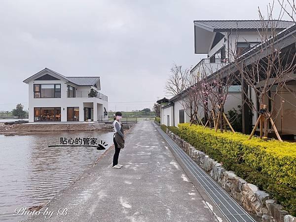 青禾別苑_200225_0017.jpg