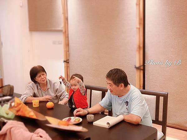 青禾別苑_200225_0077.jpg