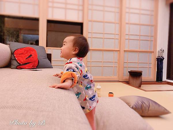 青禾別苑_200225_0080.jpg