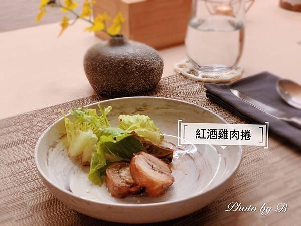 青禾別苑_200225_0092.jpg