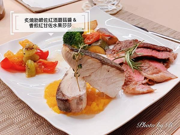 青禾別苑_200225_0096.jpg