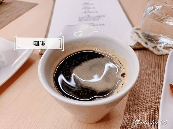 青禾別苑_200225_0099.jpg