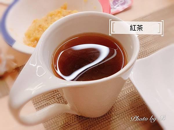 青禾別苑_200225_0100.jpg