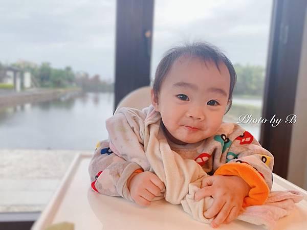 青禾別苑_200225_0103.jpg