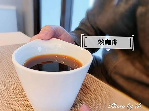 青禾別苑_200225_0112.jpg