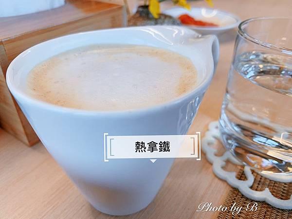 青禾別苑_200225_0111.jpg