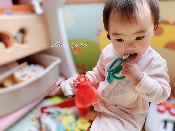 Matchstick Monkey_200321_0004.jpg
