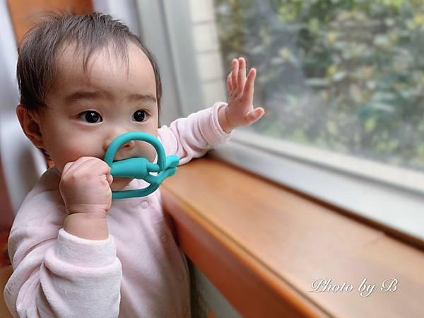 Matchstick Monkey_200321_0006.jpg